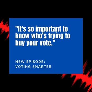 USA-Voting-Smarter-Featured
